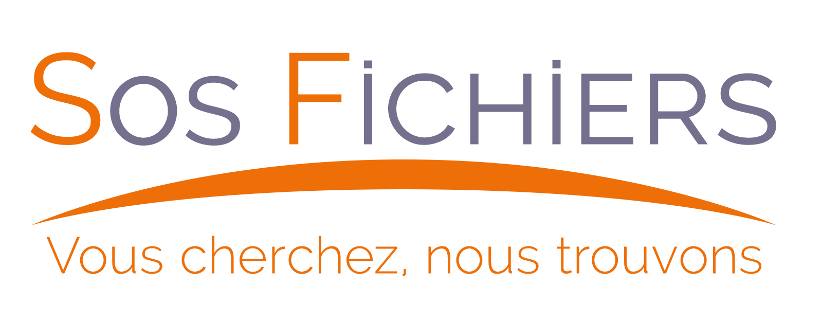 Fichier Grande distribution et Commerce